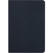 "LENOVO ZG38C02703 Black, 10.1 "", Folio Case..."