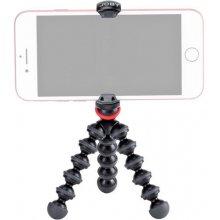 Statiiv JOBY Gorillapod Mobile Mini...