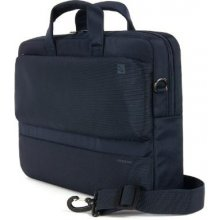 """TUCANO Dritta Fits up to size 15.6 """", Blue..."""