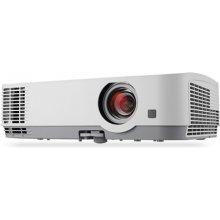 Проектор NEC PJ ME331X XGA 3300AL 12000:1...