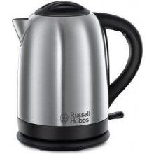 Чайник RUSSELL HOBBS Oxford Wasserkocher...
