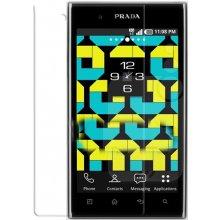 PDair Ekraanikaitsekile LG Prada 3.0 P940...