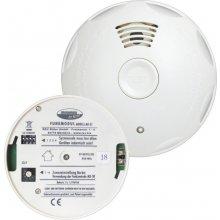 Minimax REV radio controlled Smoke Detector...