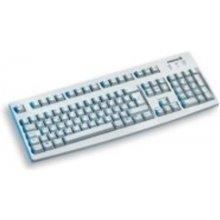 Клавиатура Cherry G83-6105 ClassicLine...