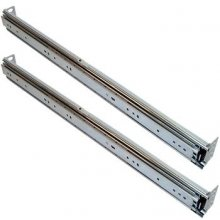 CHIEFTEC RSR-260 Slide Rails for 80cm deep...
