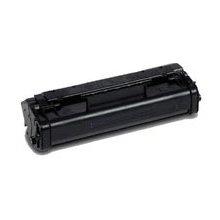 Tooner Epson Toner black | standard maht |...