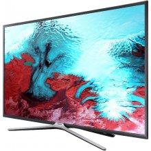 """Teler Samsung TV 49"""" LED"""