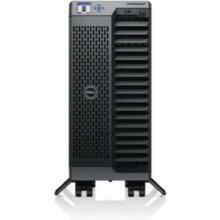DELL VRTX + 2xM520 Blades Xeon, Xeon...