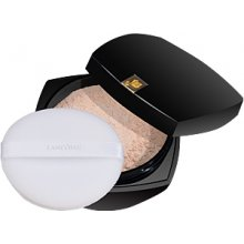 Lancome Poudre Majeure Excellence Loose...