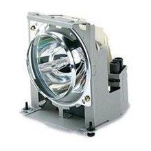 VIEWSONIC RLC-021 Ersatzlampe