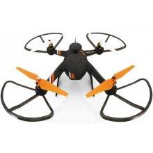 Acme Quadrocopter Zoopa Q EVO 550