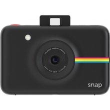 Fotokaamera POLAROID SNAP must inkl. 20er...