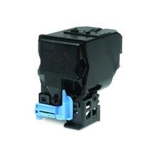 Tooner Epson Toner AcuBrite black | 6000pgs...