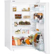 Холодильник LIEBHERR Jahekapp A+ 85cm