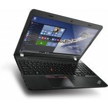 Sülearvuti LENOVO ThinkPad E560 20EV0039PB...