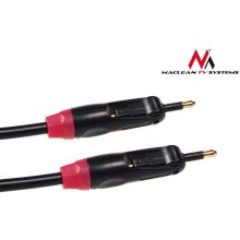 Maclean оптическая кабель 2m MCTV-644
