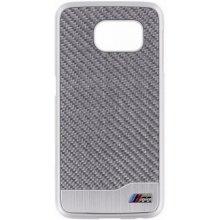 BMW Etui hardcase BMHCS6MDCS Samsung Galaxy...
