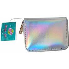 Stnux Wallet holographic kuvar 12pcs mix