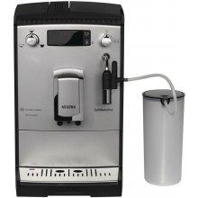 Kohvimasin NIVONA Espressomasin, hall
