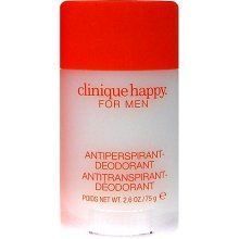 Clinique Happy for Men 75ml - Antiperspirant...