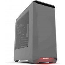 Korpus Phanteks Eclipse P400 Window -...