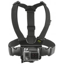 TRUST UR CHEST HARNESS F/ACTIONCAM