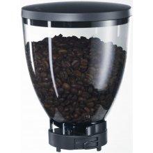 Graef Ersatzkaffeebohnenbehälter 350g
