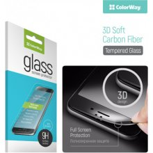 ColorWay CW-GSREAIX3D Screen protector...