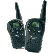 MIDLAND Raadiosaatja G5 XT, 2tk