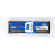 Mälu GOODRAM DDR3 PLAY 8GB/1866 (2*4 GB)...