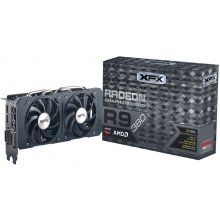 Videokaart XFX R9 380 4096MB, PCI-E, 2xDVI...