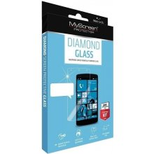 MyScreen Protector DIAMOND Glass for APPLE...