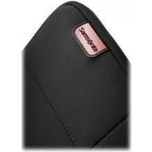SAMSONITE AIRGLOW SLEEVES LAPTOP 13.3...