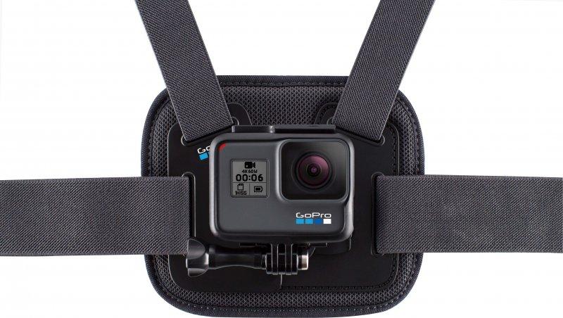 a546d750b00 Hinnavaatlus - GoPro rinnavöö kinnitus HERO kaamerale