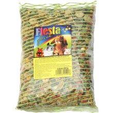 Fiesta pluss, 800 g, roti-ja hiiretoit
