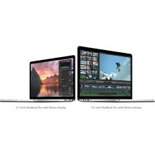 Ноутбук Apple MacBook Pro 15-inch Retina...