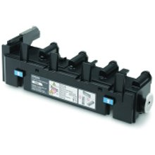 Tooner Epson C13S050595