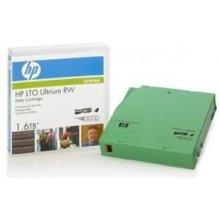 HP Ultrium LTO-4 Kassette C7974A