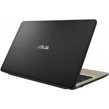 Sülearvuti Asus Notebook VivoBook Series...
