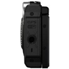 Fotokaamera OLYMPUS TG-870 valge