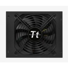 Toiteplokk Thermaltake Toughpower 850W...