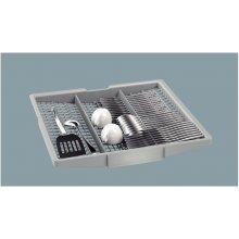 Посудомоечная машина SIEMENS SN55L580EU...