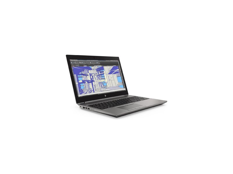 HP ZBook 15 Keyboard drivers - Quni