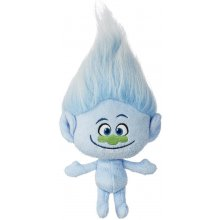 HASBRO Trolls Plush Doll Guy Diamond
