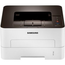 Printer Samsung Laserprint. SL-M2825ND