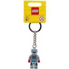 LEGO Brelok Robot