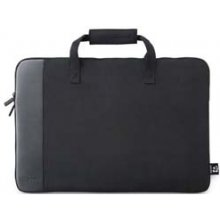 Wacom Soft L Case, Black