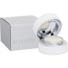 La Prairie Anti Aging Perfection A Porter...