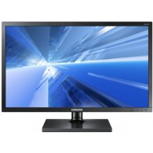 Monitor Samsung 24' NC241