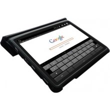 ARCHOS 501970 Folio, Black, 9.7
